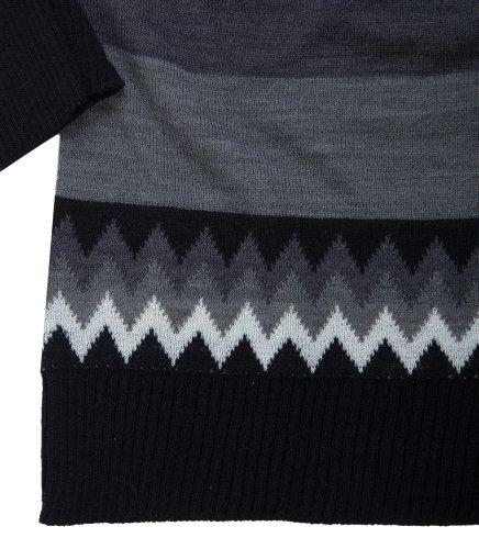 Lolita - Camiseta de manga larga - para mujer