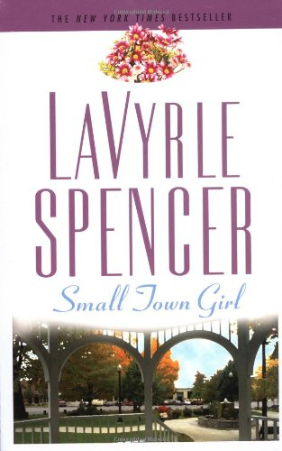 Download Small Town Girl PDF