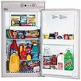 Norcold (N410UR) AC/DC Refrigerator