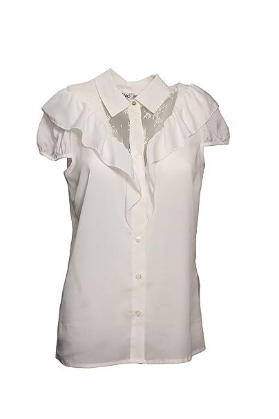 Camisas Amazon Ropa es Accesorios Mujer Jo Y Para Jeans Liu PSEwfqx67w