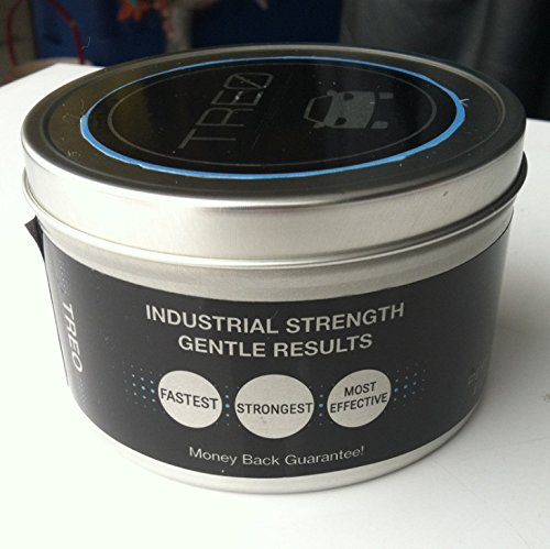 Best smoke odor eliminator for car upcomingcarshq