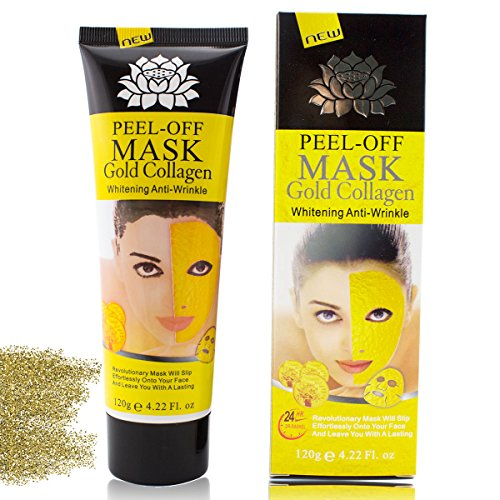 IBEET Blackhead Remover Wrinkle Whitening product image