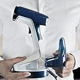 Rowenta DR8120 X-Cel Powerful Handheld Garment