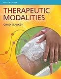 Therapeutic Modalities 4th Edition