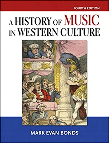 History of music in western culture kindle edition by mark evan history of music in western culture 4th edition kindle edition fandeluxe Images