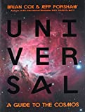 img - for Universal: A Guide to the Cosmos book / textbook / text book