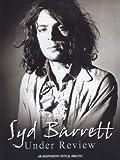 Syd Barrett - Under Review