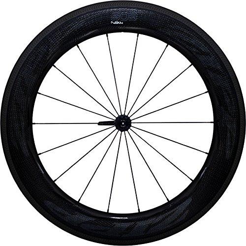 Zipp 808 Front Wheel - 2