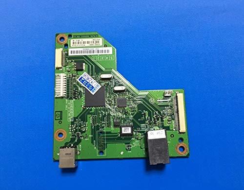 Printer Parts CC526-60001 Yoton Board Logic Main Board for HP Laserjet P2035N 2035N