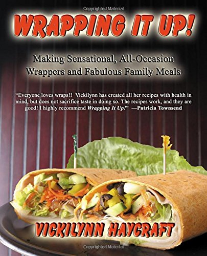Download wrapping it up making sensational all occasion wraps download wrapping it up making sensational all occasion wraps book pdf audio idfgbhry3 forumfinder Gallery
