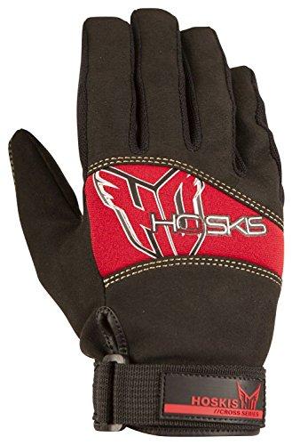 HO Sports Pro Grip Glove - Men's Large