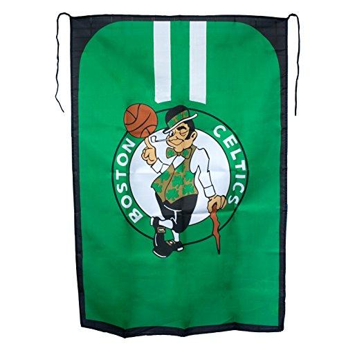 NBA Boston Celtics Team Fan (Celts Costumes)