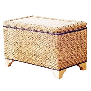 51Gahj2NUUL._SS300_ Wicker Benches & Rattan Benches