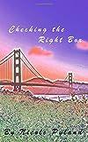 Checking the Right Box (San Francisco)