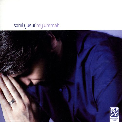 My Ummah (Percussion Version)