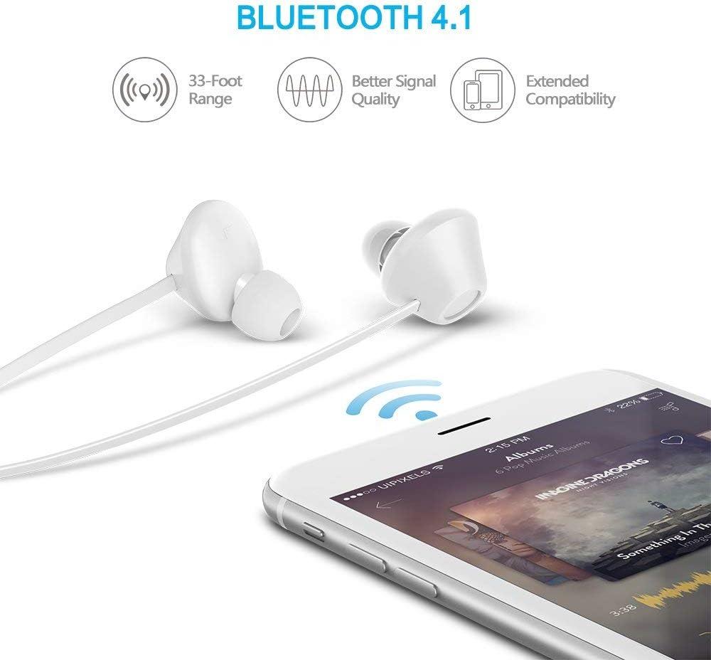 Sports headphones-27