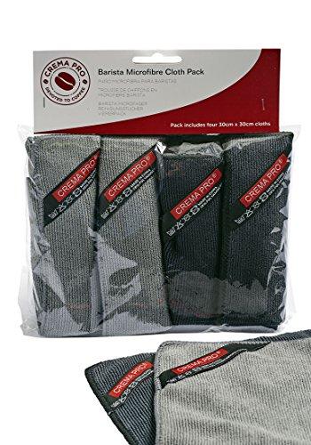 CREMA PRO Barista Micro Cloth product image