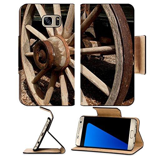 liili-premium-samsung-galaxy-s7-edge-flip-pu-leather-wallet-case-antique-wooden-stagecoach-wheel-pho
