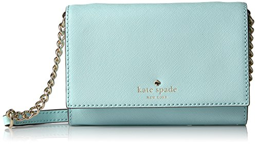 kate-spade-new-york-cedar-street-cami-convertible-cross-body-bag