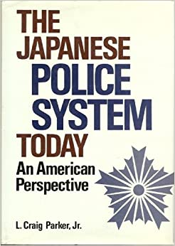 police system japan What is the process of recruiting police officers in japan 981% of japan's police officers college graduates undergo a slightly different system.