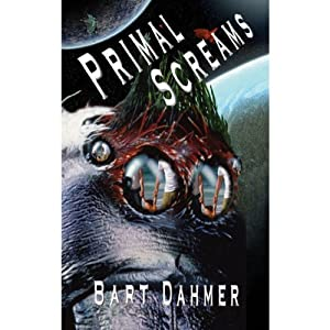 Primal Screams Hörbuch