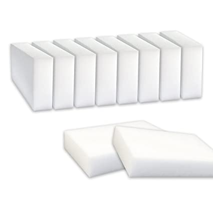 Esponja mágica Nidebeibao® para eliminar manchas y marcas, sin productos quí