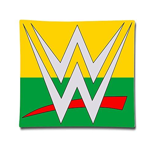DEMOO Royal Rumble LOGO Pillow Case Cushion Cover (18