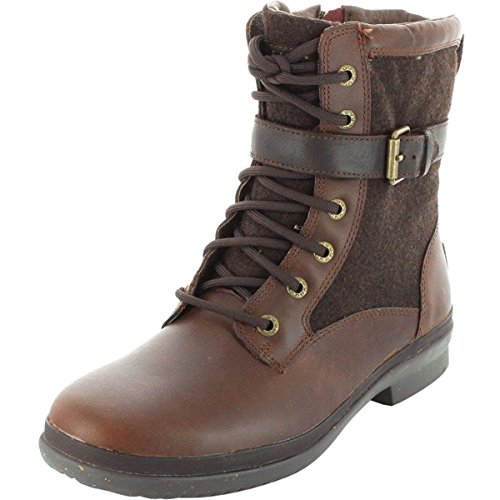 Top 10 Recommendation Motorcycle Boots Size 11 Alally