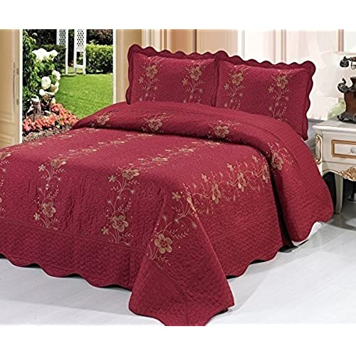 Quilts And Coverlets Amazon
