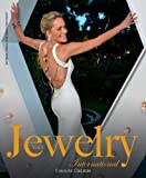 5: Jewelry International Volume V