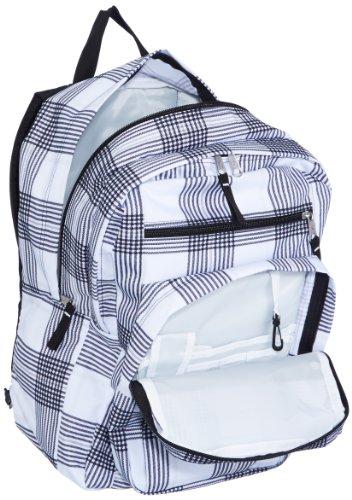 JanSport Big Student Classics Series Daypack