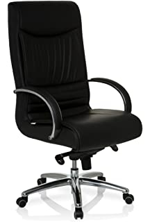 Bürostuhl design rollen  Amazon.de: hjh OFFICE 619016 5x Design-Rollen verchromt für ...