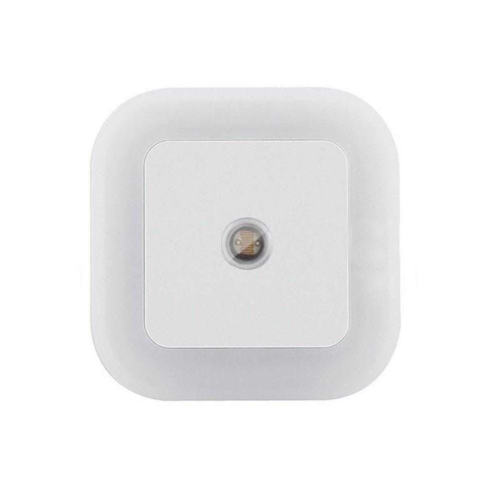 0.5 WモーションセンサーLEDナイトライト B0797M9SDR 18596