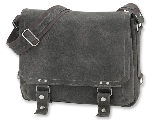 david-king-co-east-west-messenger-distressed-grey-one-size