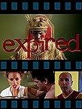 DVD : Expired