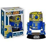 Star Wars - Figurine Pop R2-B1 Star Wars exclu Funko