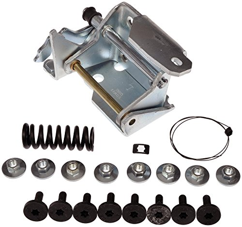 Dorman 924-102 Door Hinge Assembly