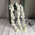 CoronationSun-Flower-Wall-Flower-Rattan-with-Leaves-Silk-Artificial-Flowers-Celing-Wall-Hanging-Flower-e-Wedding-Decoration
