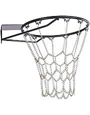 Redes para aros de baloncesto | Amazon.es