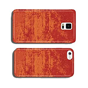 grunge textured background, vector illustration cell phone cover case iPhone6
