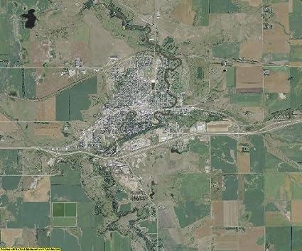 Amazon.com : Barnes County North Dakota Aerial Photography ... on map of belfield north dakota, map of barnes county nd, map of mandan north dakota, map of bismarck north dakota, map of jamestown north dakota, map of lisbon north dakota, map of minot north dakota, map of united states north dakota, map of finley north dakota, map of carrington north dakota, map of wahpeton north dakota,
