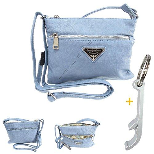Borsa da sera piccolo borsa elegante borsa da donna # 6078