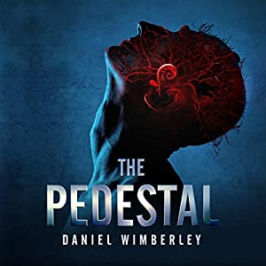 The Pedestal Audiobook