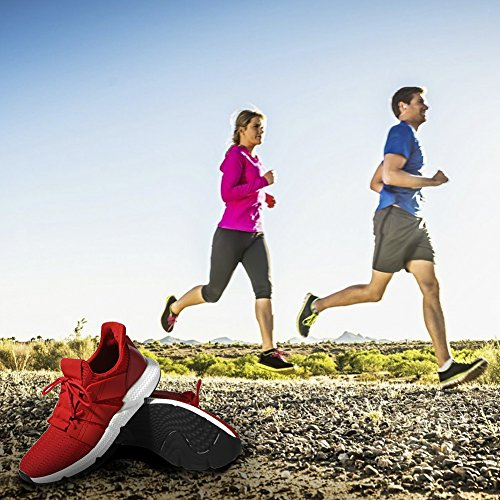 Pictures of Zicac Men's Fashion Sports Shoes Leisure 3