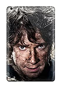 New Arrival The Hobbit: The Battle Of The Five Armies Case Cover/ Mini 3 Ipad Case 8931090K59567718