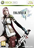 Final Fantasy XIII - édition collector