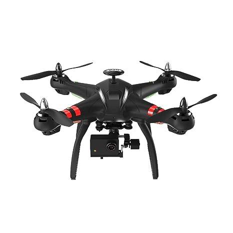 KD Drone, sin escobillas Dual GPS WiFi FPV con cámara Universal de ...