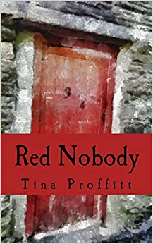 Book Red Nobody