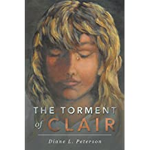 The Torment of Clair