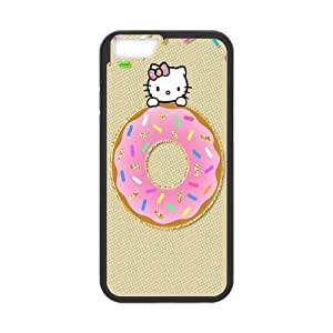 Fashionable Case hello kitty for iPhone 6,6s 4.7 Inch WASXV8475808